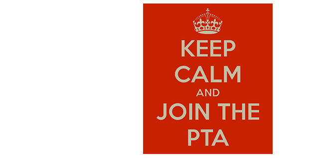 Join PTA NOW!