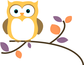 sping owl