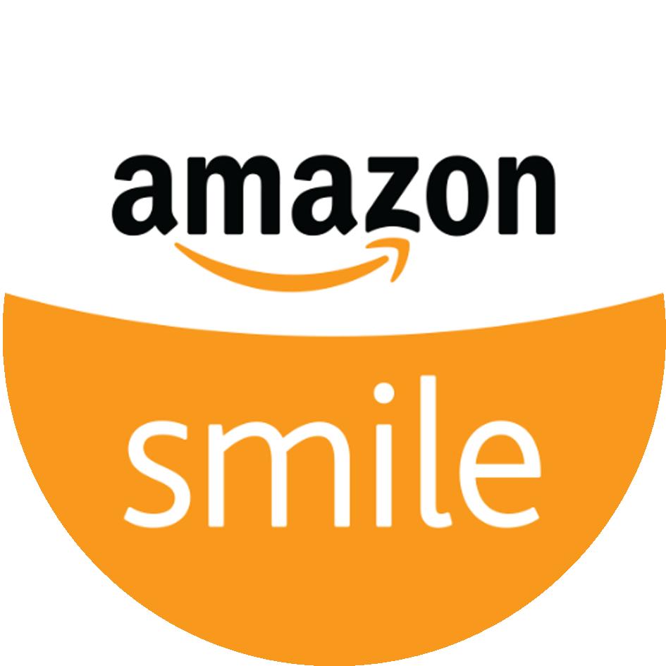 Amazon Rewards